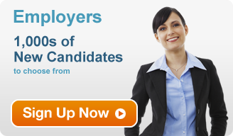 Employers Sign Up
